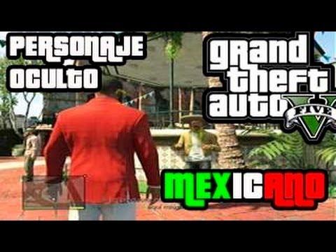 Grand theft auto v investigaci n cuarto personaje o per for Cuarto personaje gta 5