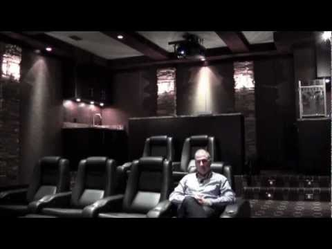 easy-living-with-technology---high-end-home-theater.wmv