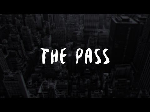 THE PASS - Silent Treatment