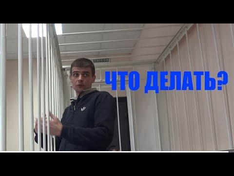 Опять Белгородская область. Пытки в колонии.