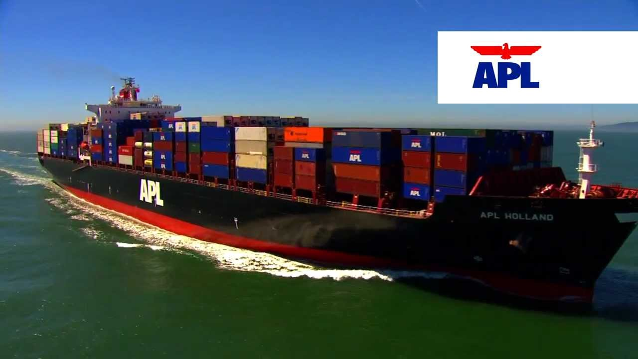 APL – CEO Announces Launch of new APL.com and APL eBusiness on Oct 15