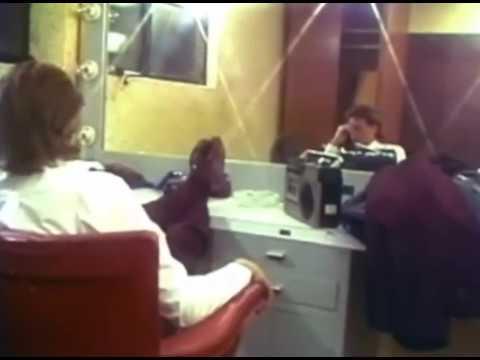 Luis Miguel - Palabra de Honor (Video Oficial)
