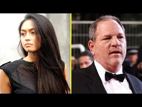 Harvey Weinstein Scandal 7 Things That Will Happen Following The Scandal