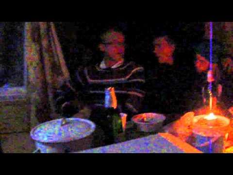 Макаревич   Пока горит свеча