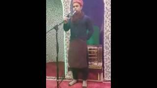 Video Bangla naat (Salaat o salaam go amar) by Amir Uddin download MP3, 3GP, MP4, WEBM, AVI, FLV Juli 2018