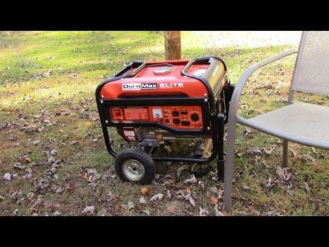 What Size Generator Do I Need For My House Buzzpls Com