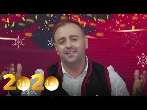 Nexhat Osmani -