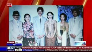 Gambar cover Perjalanan Jokowi Hingga Menjadi Presiden RI