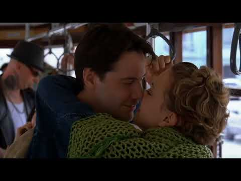 REMEMBER ME FROM MOVIE SWEET NOVEMBER (Enya   Only Time)