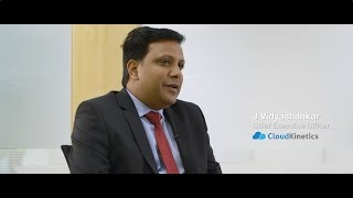 Video Cloud Kinetics Discusses Content Delivery on AWS download MP3, 3GP, MP4, WEBM, AVI, FLV Agustus 2018