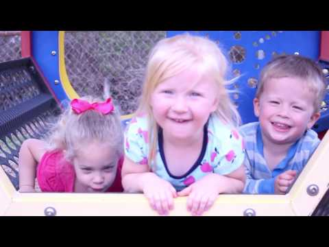 High Point Friends School - Preschool Program