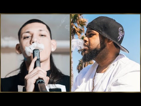 Top 10 Latin King Rappers 2020