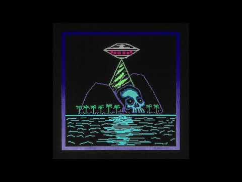 FILMMAKER - BUNKER ISLAND [Full Album]