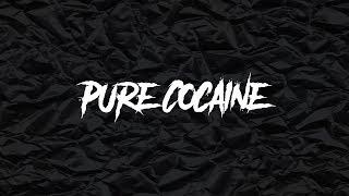 Lil Baby Type Beat - Pure Cocaine (Prod. by JZ Keys)