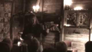 Dag Westling live at Svartskog Kolonial (2014) - A Concert Medley