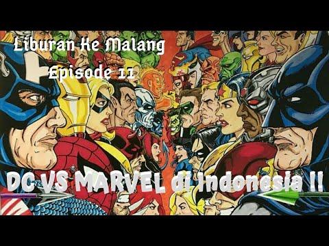 dc-universe-vs-marvel-?-batman-vs-iron-man?-cuma-di-the-legend-star-jatim-park-3