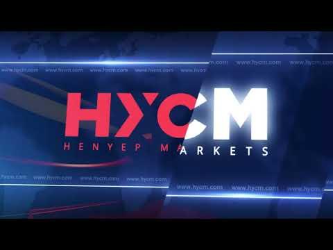 HYCM_RU - Ежедневные экономические новости - 14.09.2018