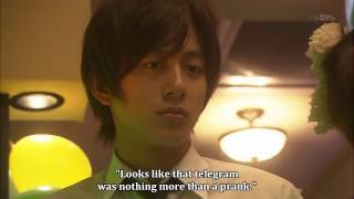 [Detective Conan Drama] Challenge to Kudo Shinichi | Mystery Theater Thursday Episode 04