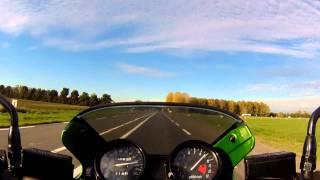 Video Kawasaki ZRX1200R 70-200 km/h. Nice sound download MP3, 3GP, MP4, WEBM, AVI, FLV Oktober 2018