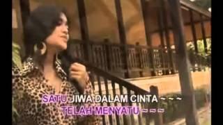 YANG TERSAYANG imam s aripin & nana mardiana @ lagu dangdut  Rama Fm Ciledug Cirebon
