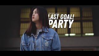 Download lagu Aku, Kau dan Mereka - Last Goal! Party (Kananjalan Film Version)