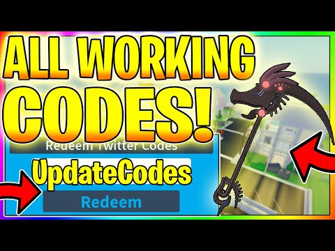 ALL *NEW* STRUCID CODES 2020 | Roblox Codes