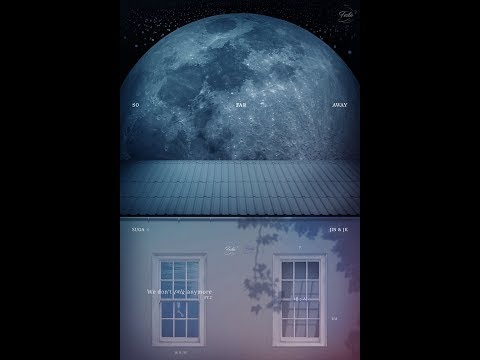 1-hour-loop-bts-festa-songs-cover-(we-don't-talk-anymore,-4-o'clock-'네시',-so-far-away)
