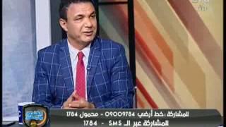 احمد الطيب : رغم حكم البراءة في قضية شوبير مستمر في القضية للنهاية