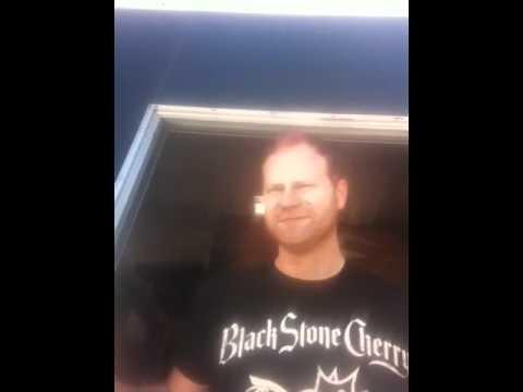 Abilene TX Daily Tour Video