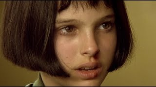 Top 10 Great Movie Performances By Kids