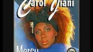 carol jiani - mercy extended version by fggk