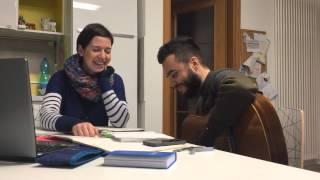 La mente torna - Cover- Silvia Leoni e Iacopo Malaspina