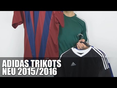 adidas 2016 katalog