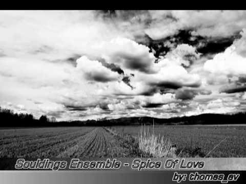 Soundings Ensemble - Spice Of Love (by: thomas_av)