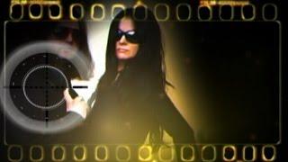 Extravaganza - Dla Tej Forsy Faceta / remix / wersja DISCO POLO