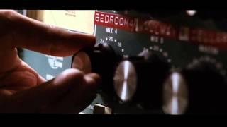Заклятие (2013) Трейлер на русском языке 1080 HD