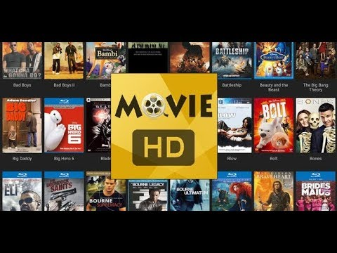 kat movies android app download free