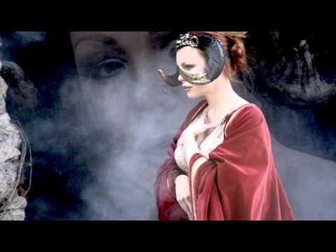 Video message by Margot  Viona's Victorian Village