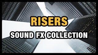 Riser Effect Sample Pack (Free)
