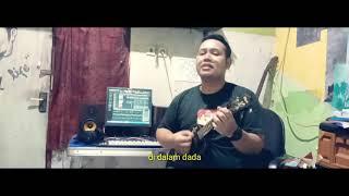 Tetap Terukir - Aji Gendut (official video)