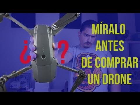 mira-este-vÍdeo-antes-de-comprar-un-drone-:-guia-completa-para-elegir-tu-drone-perfecto