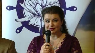 Tisza-tavi Fesztivál sajtótájékoztató