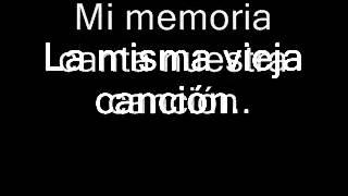 James Blunt - 1973 (Subtitulada al Español)