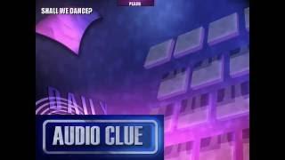Jeopardy! 2003 PC Game 1
