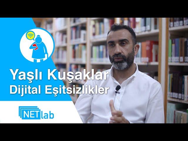 Türkiye'de Kuşaklar Arası İletişim