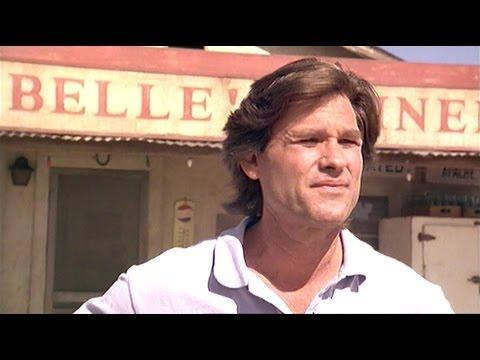 Breakdown 1997: Belle's Diner Conspiracy