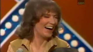 Match Game Synd. (Episode 58) (Gene's Suit Change?)