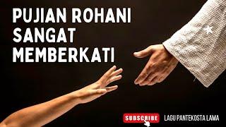PUJIAN PENGHARAPAN DITAHUN 2019