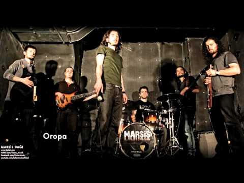 Marsis - Oropa