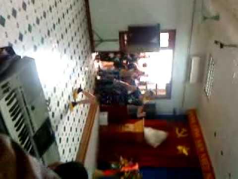 Tam Cam Thoi Nay !!! Sinh Vien Duyen Hai Part. 1 - http://sinhvienduyenhai.com